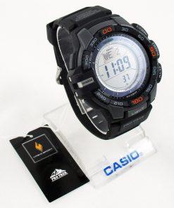 CASIO PRO TREK PRG-270-1ER