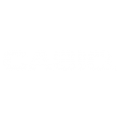 casio waches logo 250x250 1