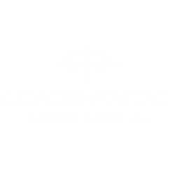 continental wathes logo 250x250 1