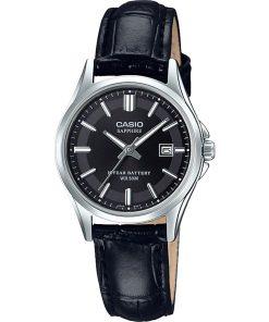 casio damski chasovnik CASIO – LTS-100L-1AVEF