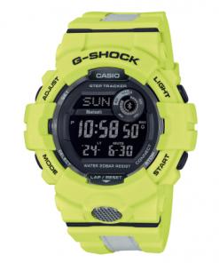 casio g-shock GBD-800LU-9ER