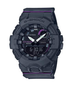 casio g-shock GMA-B800-8AER
