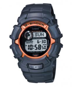 casio g-shock GW-2320SF-1B4ER