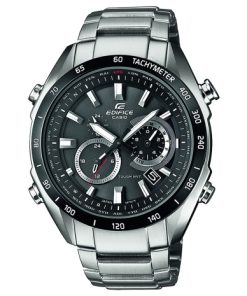 Casio EDIFICE EQW-T620DB-1AER