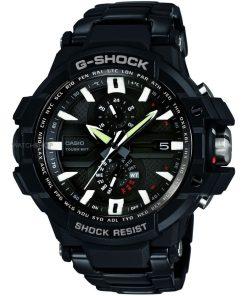 Casio G-SHOCK GW-A1000D-1AER