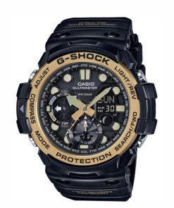 Casio g-shock GN-1000GB-1AER