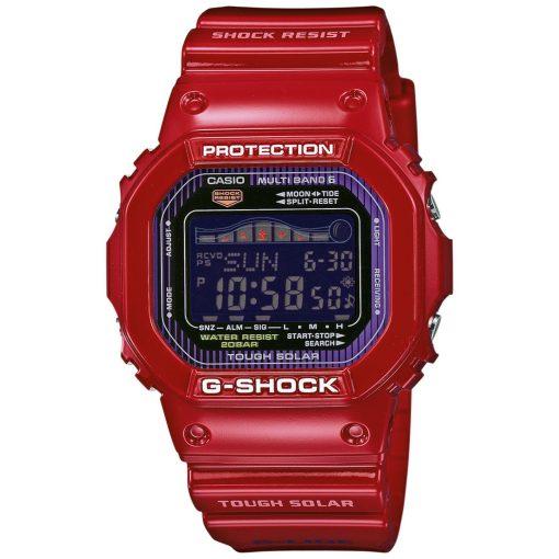 Casio g-shock GWX-5600C-4ER