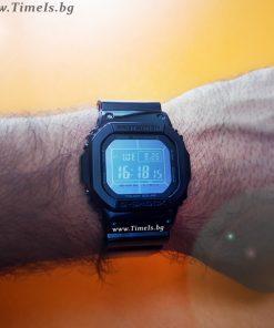 G-Shock-GW-M5610BB-1ER