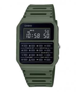 mujki chasovnik Casio CA-53WF-3BEF