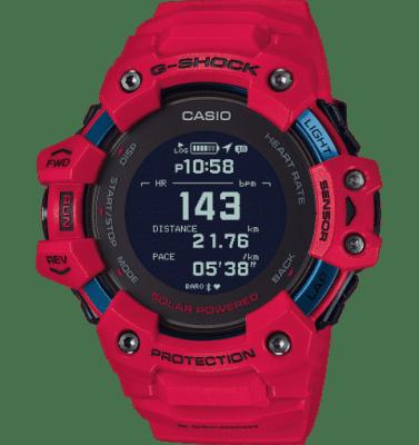 GBD-H1000-4ER