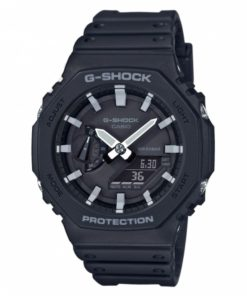 chasovnik G-SHOCK GA-2100-1AER