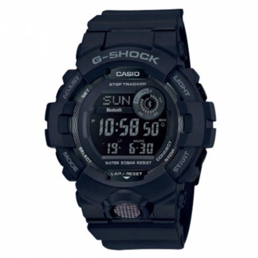 chasovnik G-SHOCK GBD-800-1BER