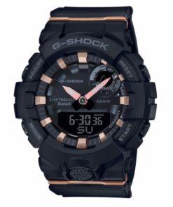 chasovnik G-SHOCK GMA-B800-1AER