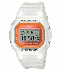 mujki chasovnik CASIO G-SHOCK DW-5600LS-7ER