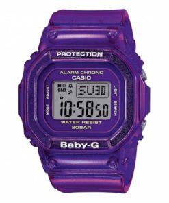 Casio Baby G BGD-560S-6ER