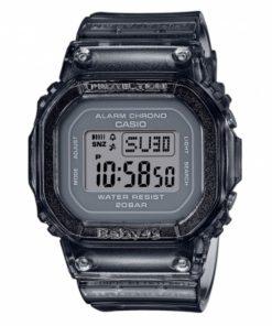 Casio Baby G BGD-560S-8ER