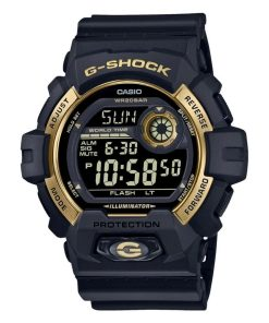 Casio G-Shock G-8900GB-1ER