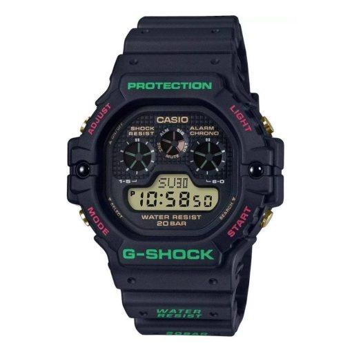 Casio G shock DW 5900TH 1ER