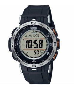 Casio Pro Trek PRW-30-1AER