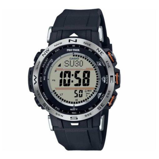 Casio Pro Trek PRW 30 1AER