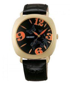 damski Orient FQC05001B0