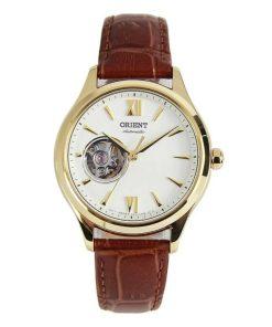 damski Orient RA-AG0024S