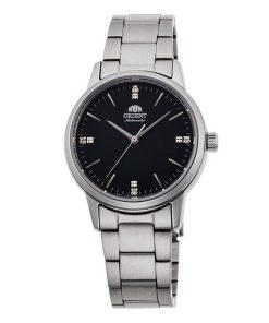 damski Orient RA-NB0101B