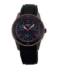 damski Orient FSX00001B0