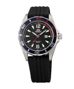 damski Orient FSZ3V003B0