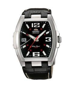 Orient FERAL005B0