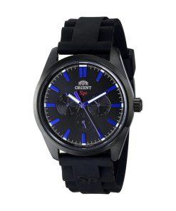 Orient FUX00001B0