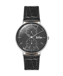 Lee Cooper LC06381.361