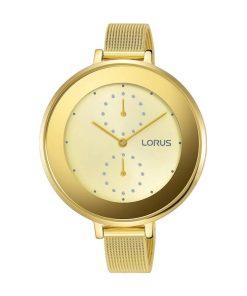 Lorus R3A28AX9