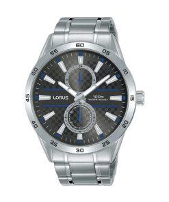 Lorus R3A39AX9