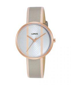 Lorus RG218RX9