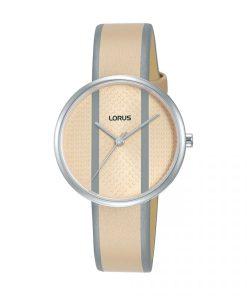 Lorus RG221RX9