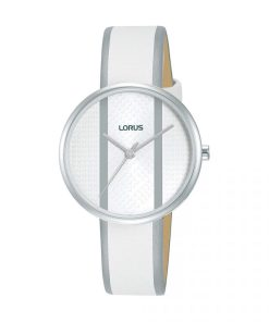 Lorus RG223RX9