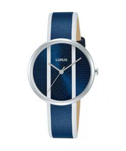 Lorus RG225RX9