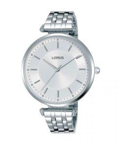 Lorus RG231QX9