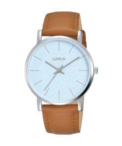Lorus RG237PX9