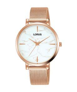 Lorus RG238SX9