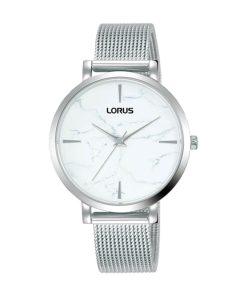 Lorus RG239SX9
