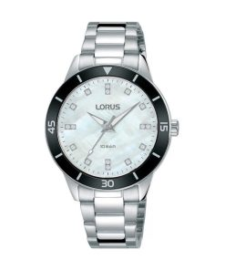 Lorus RG245RX9