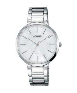 Lorus RH809CX9