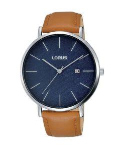 Lorus RH903LX9
