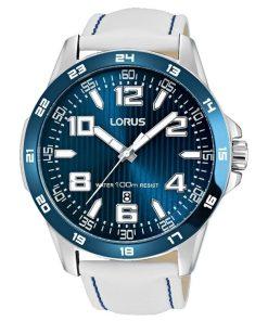 Lorus RH909GX9