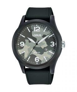 Lorus RH913MX9
