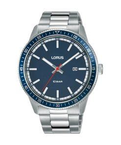 Lorus RH957MX9