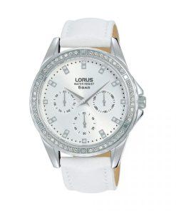 Lorus RP645DX9