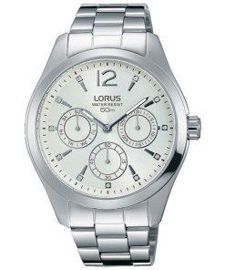 Lorus RP675CX9